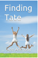 Finding Tate cover