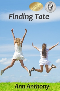 0925_Finding Tate ebook cover